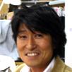 DiscoverJapan編集長高橋俊宏