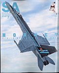 雑誌画像:Scale Aviation