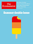 "Newest ""The Economist"""