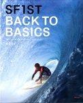雑誌画像:SURF1(サーフ・ファースト)