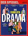 雑誌画像:DER SPIEGEL