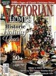 VICTORIAN HOMES(洋雑誌販売)