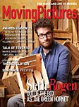 雑誌画像:MOVING PICTURES