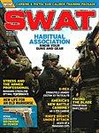 雑誌画像:SWAT