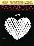雑誌画像:PARABOLA
