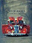 CITY OF ANGELS(シティ オブ エンジェルズ)の表紙