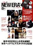 THE NEW ERA BOOK(トランスワールドジャパン)