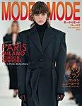 MODEetMODE(モードェモード)(モードェモード社)