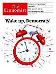 英国The Economist(エコノミスト)