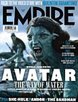 EMPIRE(UK)