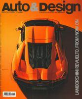 AUTO & DESIGN