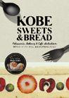 KOBE SWEETS&BREAD:表紙